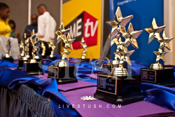 Emkay Sports provides Sports Trophies and Supplies, Custom Engraving, Promotional Items in Jamaica
