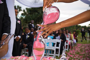 Jamaica Wedding Engraving Accessories & Essentials